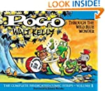 Pogo, Vol. 1: Through the Wild Blue W...