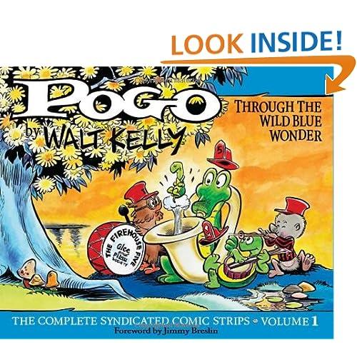 Pogo coupon code may 2018