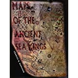 Maps of the Ancient Sea Kings: Evidence of Advanced Civilization in the Ice Ageby Charles H. Hapgood