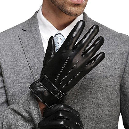 harrms-best-luxury-touchscreen-italian-nappa-leather-gloves-for-mens-texting-driving-cashmere-lining