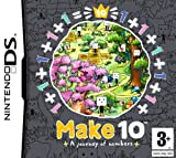 Make 10  (Nintendo DS)