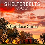 Shelterbelts   Candace Simar