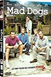 Mad Dogs - Saison 1 (dvd)