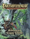 Pathfinder RPG: Advanced Class Guide (Pathfinder Roleplaying Game)
