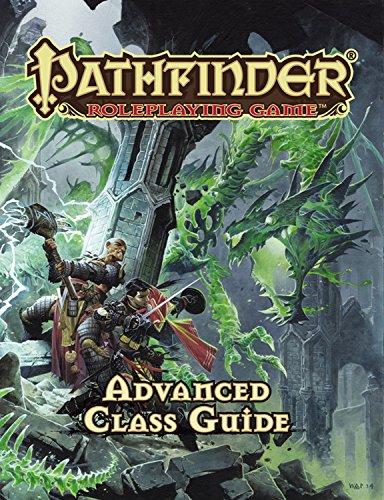 pathfinder-rpg-advanced-class-guide-pathfinder-adventure-path