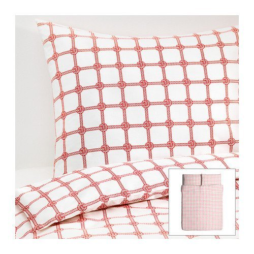 Fun Pillow Cases front-466195