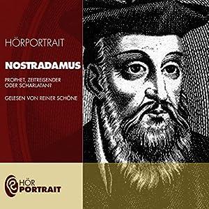 Nostradamus Hörbuch