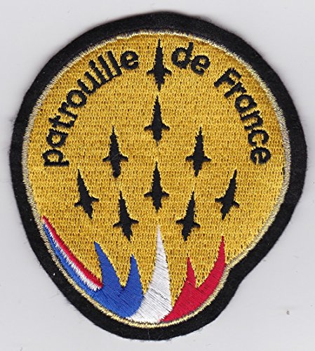 ecusson-brode-ecussons-thermocollants-broderie-sur-vetement-ecusson-french-air-force-ala-patch-displ