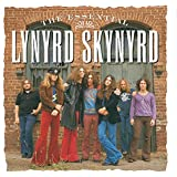 Free Bird (Album Version)