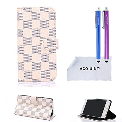 Wallet Plus Phone Case Iphone 6 Plus Phone Case