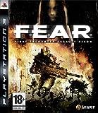 echange, troc Fear 1