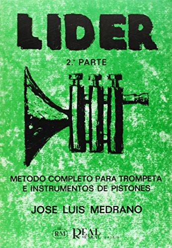 lider-metodo-completo-para-trompeta-e-instrumentos-de-pistones-2-parte-fur-trompete