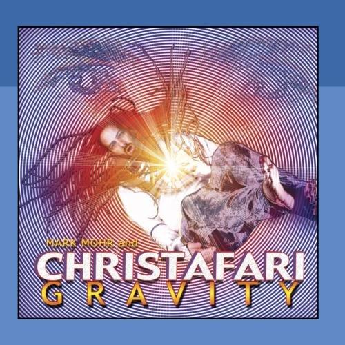 Christafari - Hiding Place Lyrics - Zortam Music