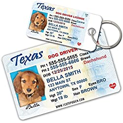 personalized dog tags let s personalize that