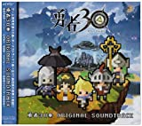 勇者30奏 Original Soundtrack