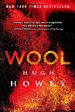 "Hugh C. Howey, ""Wool"" (Simon and Schuster, 2012)"