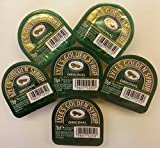 16 x 20g Lyle's Golden Syrup Portions