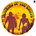 Ost: Morning of the Earth [VINYL]