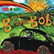 B Is for Bob (Eco)