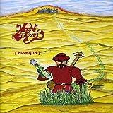 Blomljud by Moon Safari (2008-07-01)