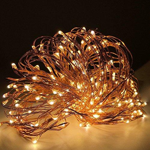xguo-strisce-di-luci-catena-luminosa-led-30m-300-led-decorazione-di-natale-feste-anniversario-cerimo