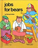 Jobs for bears (Strawberry library of first learning)
