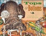 Tops & Bottoms (Caldecott Honor Book) (0590864963) by Stevens, Janet