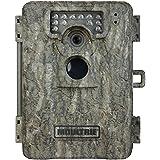 Wildkamera Moultrie Game Spy A-8 - NEU 2014