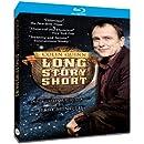 Quinn, Colin - Long Story Short [Blu-ray]