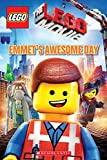 LEGO The LEGO Movie: Emmets Awesome Day