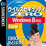 ECXZLeBZERO Windows 8   [_E[h]