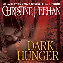 Dark Hunger: Dark Series, Book 14