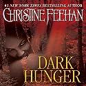 Dark Hunger: Dark Series, Book 14 (       UNABRIDGED) by Christine Feehan Narrated by Karina Galt