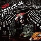 THE STALIN -666- [�����A](�߸ˤ��ꡣ)