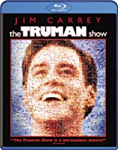 61bPDsdrucL. SL210  Laserblast: Blu ray Releases of Serenity, Truman Show, Ghost, Event Horizon