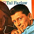 This Is Tal Farlow (Remastered)