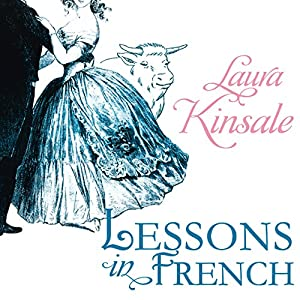Lessons in French Audiobook