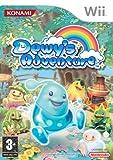 Dewy's Adventure  (Wii)