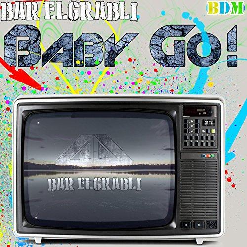 Baby Go!