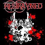 Restrayned