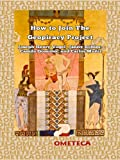 img - for How to Join The Geopiracy Project book / textbook / text book