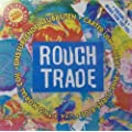 Rough Trade 3-Music for the Nineties