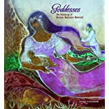 Goddesses 2008 Calendar: The Paintings of Susan Seddon Boulet ~ Susan Seddon Boulet