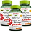 Raspberry Ketones Supplements