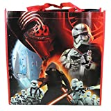 Star Wars Sac Shopping