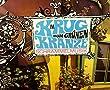 Musikalische Schlittenfahrt (1975, AMIGA) / Vinyl record [Vinyl-LP]