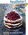 Scandinavian Baking: Loving Baking at...