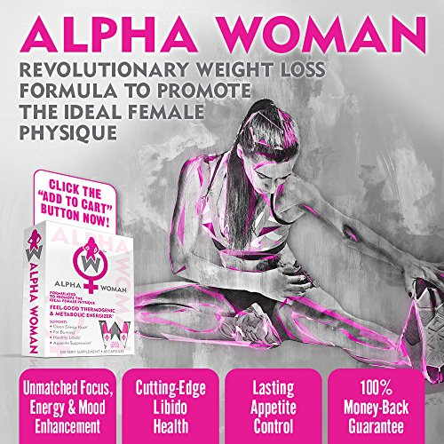 the best weight loss supplement for woman
