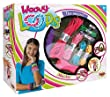Splash Toys - 30493 - Kit De Loisirs Cr�atifs - Weavy Loops - Big Set