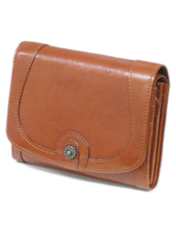 0d7055b84a8e Dakota☆♪二つ折り財布☆0036206 リードクラシックシリーズ